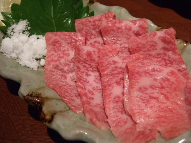 Mのディナー 絶品もつ鍋 昭和町 「ぼん」