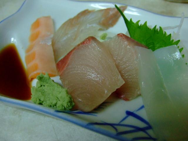 Mのディナー 2000円で至福の居酒屋 生野区 「なんどき屋」