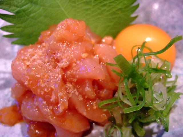 Mのディナー ビオワインの飲める絶品炭火焼のお店 恵美須町 「ぶえの」