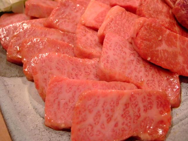 Mのディナー 肉のみで勝負! 高知県須崎市 「あらお焼肉店」