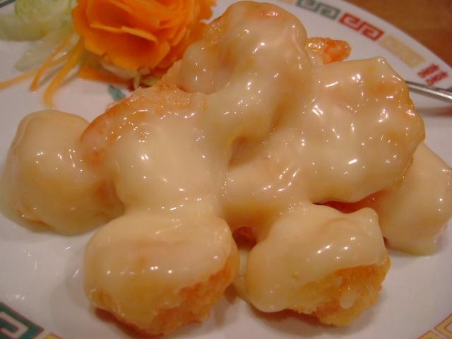 Mのディナー 何もかもが旨すぎてサービス満点の大人気中華 「双龍居」