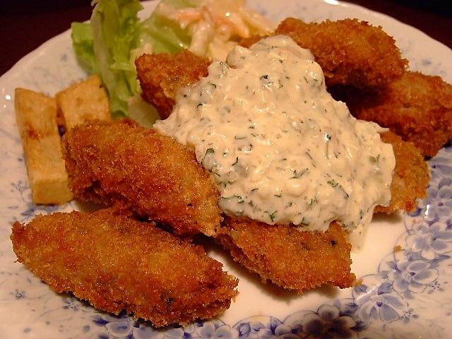 Mのディナー 素材の良さが光るこだわりの洋食屋 堺筋本町 「レストラン 艸葉(くさば)」