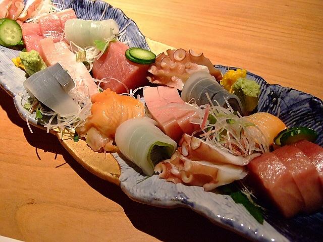 Mのディナー 何もかも全てが感動の嵐の正統派京料理 豊中市 「花清水 透」