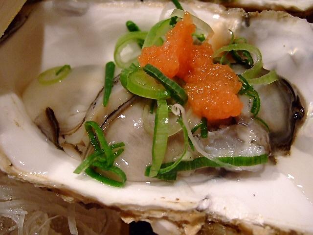 Mのディナー 北摂の魚介類が美味しいお店 千里中央 「和(かず)」