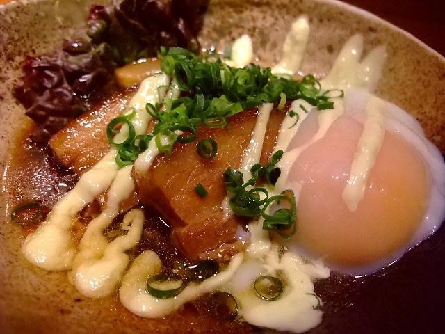 Mのディナー すごい人気の本格沖縄料理店 尼崎市 「旬魚酒菜 回」