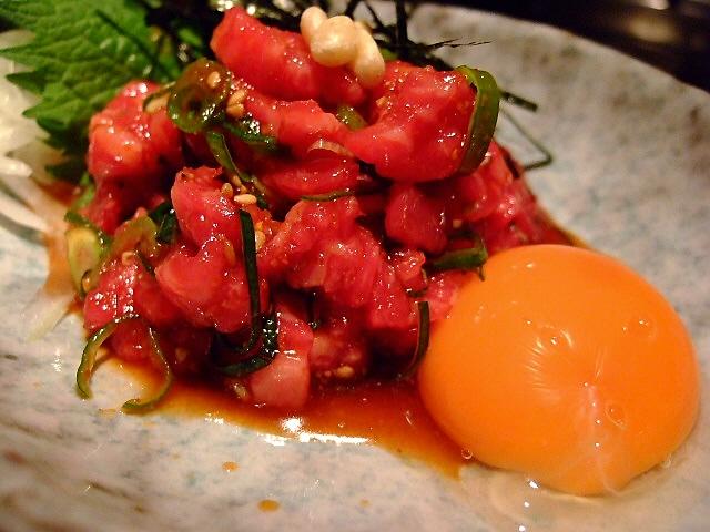 Mのディナー 進化し続ける昭和町の名店 昭和町 「ぼん」