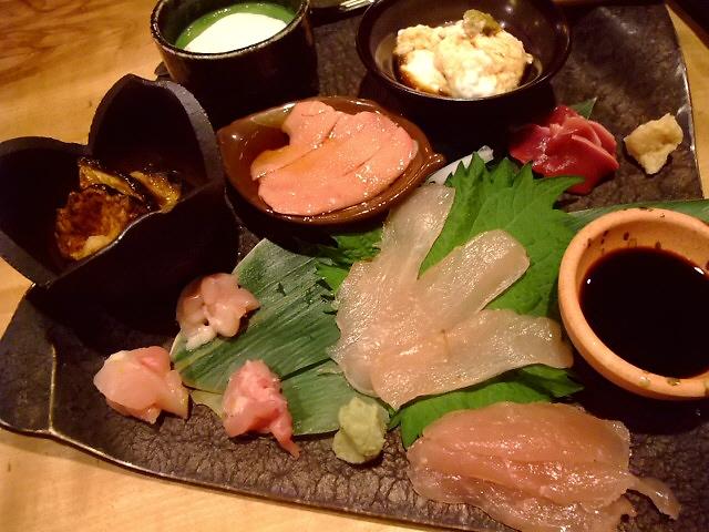 Mのディナー 厳選素材の地鶏と野菜がとてもリーズナブルにいただけます 上新庄 「笑い飯」