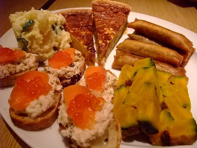 Mのディナー 全てが心から感動の素晴らしいお好み焼き屋さん 中央区高津 「豚玉」