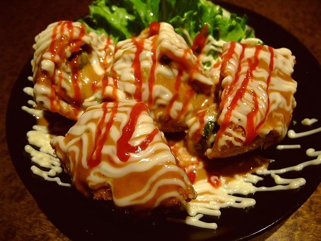 Mのディナー 味良し!値段良し!雰囲気良しの大人気の居酒屋 北区黒崎町 「食菜 このみ」