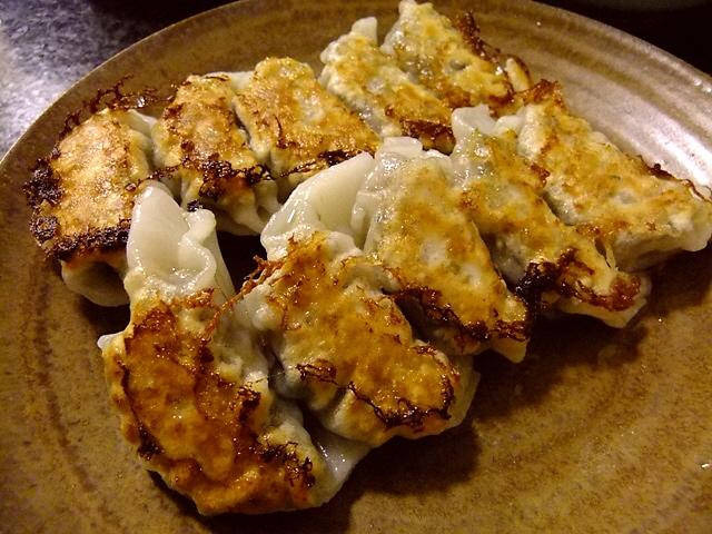 Mのディナー   北新地でお手軽に美味しい料理が楽しめます!  北新地   「酒菜 竹井」