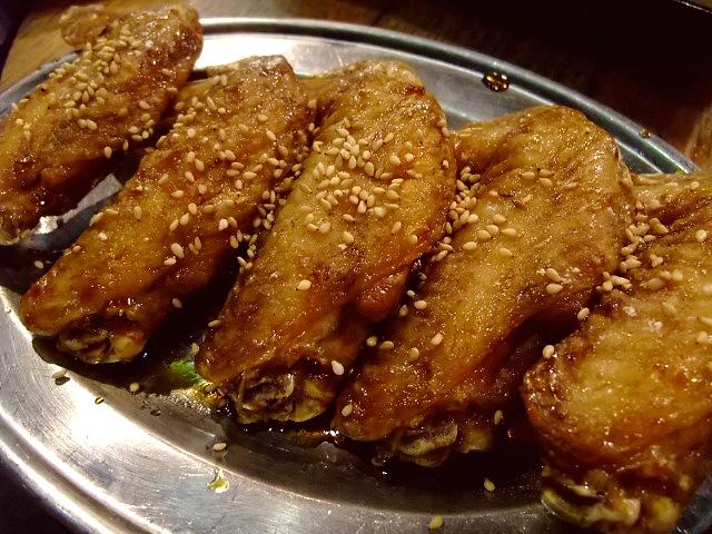 Mのディナー メニューも味もさらに進化しました! 恵美須町 「ぶえの」