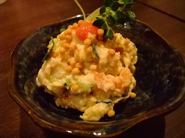 Mのディナーその2 安くて楽しい!めっちゃ気に入りました! 福島区 「酒蔵鍋」