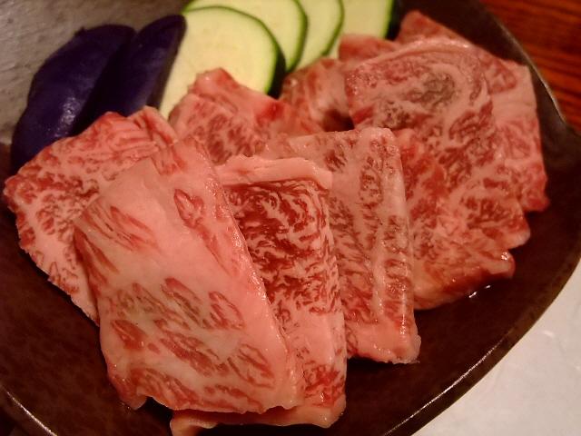 Mのディナー 絶品松阪牛を超リーズナブルな価格で 住吉区 「松阪牛とおでん 御馳走亭 すてきや」