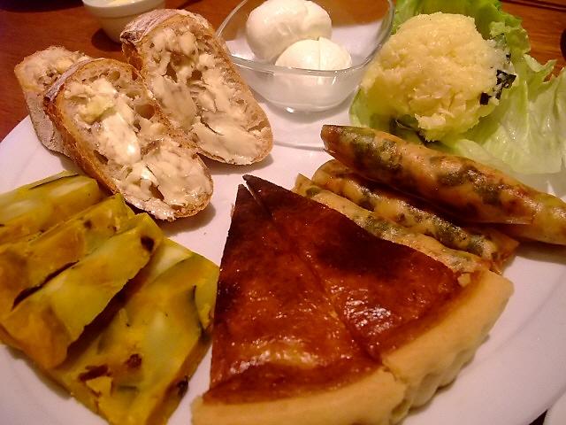 Mのディナー 行くたびに素晴らしい感動を与えていただけます! 中央区高津 「豚玉」