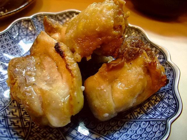 Mのディナー 厳選素材のおばんざいで心から癒されます 福島区 「花仙」