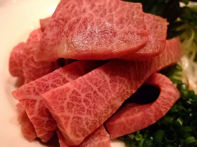 Mのディナー 素晴らしい雰囲気でいただく絶品山形牛 心斎橋 「洋食 Kattsui」