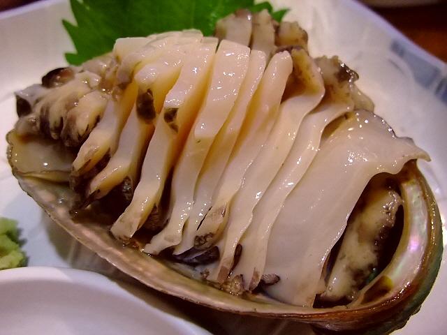 Mのディナー タダものではないチャンポン屋さんで驚きの連続でした! 堺 「浜浪」