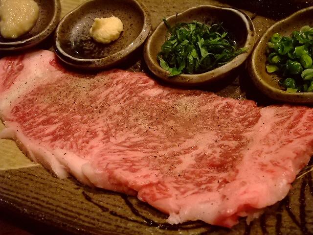 Mのディナー テラスで夕涼みをしながらいただくお得な七輪焼き 尼崎市 「和琉炉端焼 空 猪名寺本店」