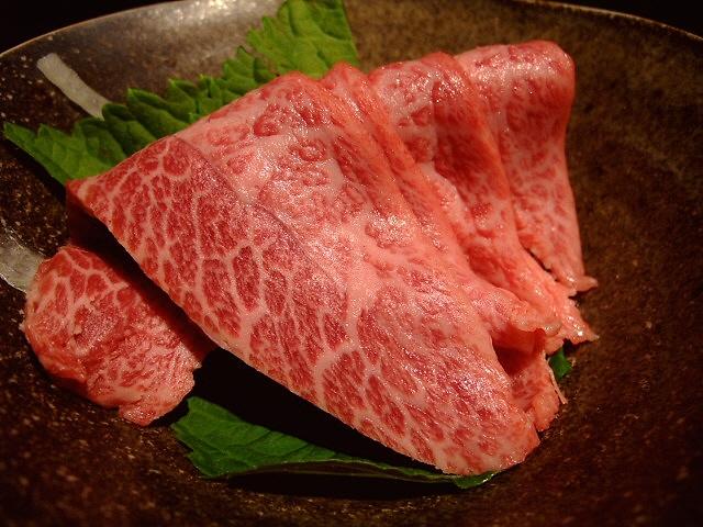 Mのディナー 健康と美容がテーマの本格韓国料理をお洒落な空間で 北区神山町 「コリアンダイニング とんがら」
