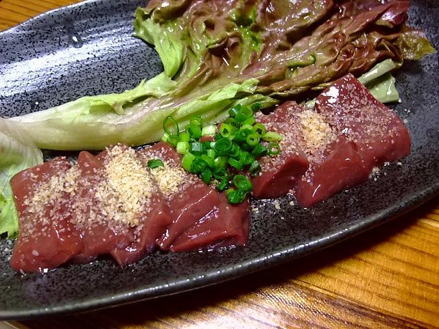 Mのディナー 今宵限りの名店復活!!  寺田町 「麺屋 わっしょい」