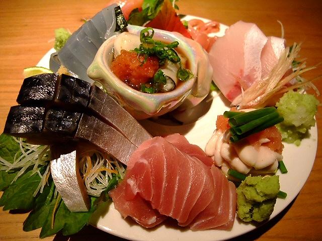 Mのディナー ここは何を食べても感動です! 豊中市 「花清水 透」