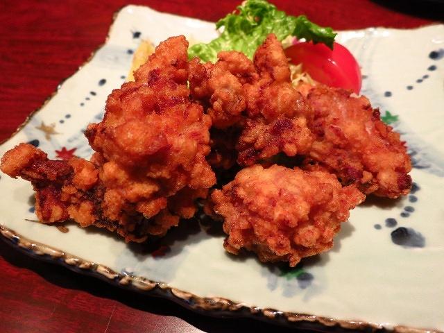 Mのディナー  愛媛の郷土料理が堪能できる温泉街の人気店  愛媛県  「伊予のご馳走 おいでん家」