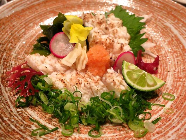 Mのディナー こだわり料理が安くて旨い人気居酒屋!   本町  「和ダイニング 木温(こはる)」