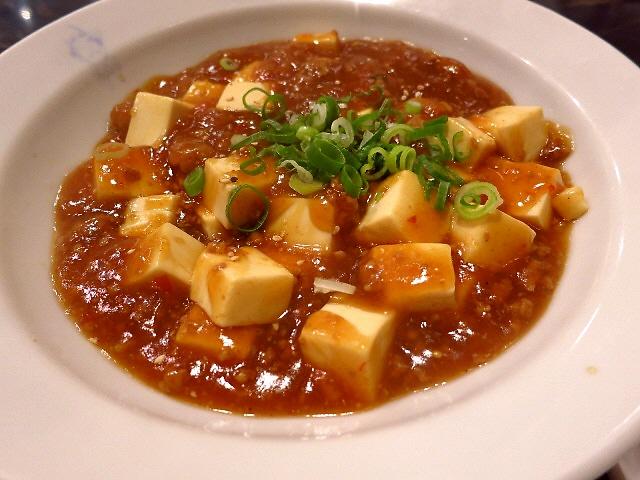 Mのディナー  心温まる大衆中華のお店で食べまくり飲みまくり!  中央区瓦町  「ニュー上海」