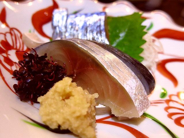 Mのディナー  雰囲気抜群!料理も絶品の隠れ家居酒屋  京都  「蔵倉」