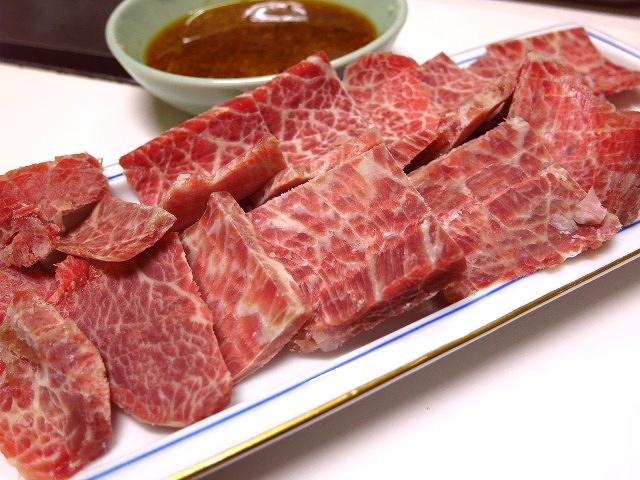 Mのディナー  名物お母さんに会いに色々な人が集まってくる人情酒場  福知山市  「ふじ」