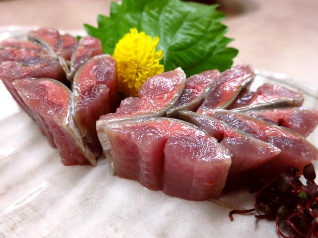 Mのディナー 厳選された新鮮な魚介類がとてもリーズナブルにいただける名店   玉造  「活旬 大枡 玉造店」
