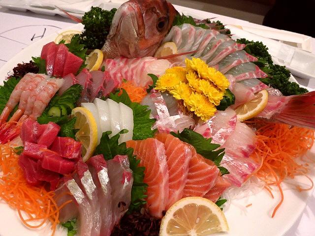 Mのディナー  厳選素材の絶品料理がいただけます!  江坂  「TABARA」