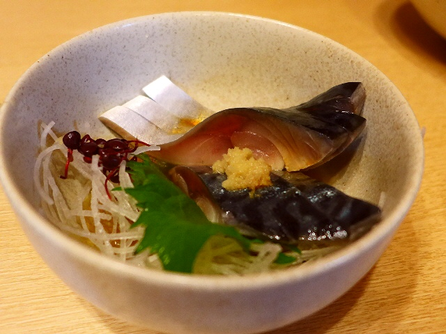 Mのディナー  大阪を代表する大衆居酒屋の名店   東住吉区  「スタンドアサヒ」
