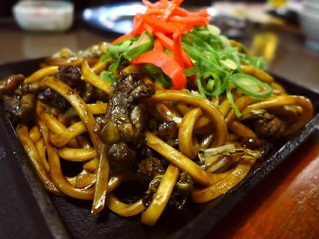 Mのディナー 絶品新メニューが続々登場です!   中央区博労町  「宮崎郷土料理 どぎゃん」