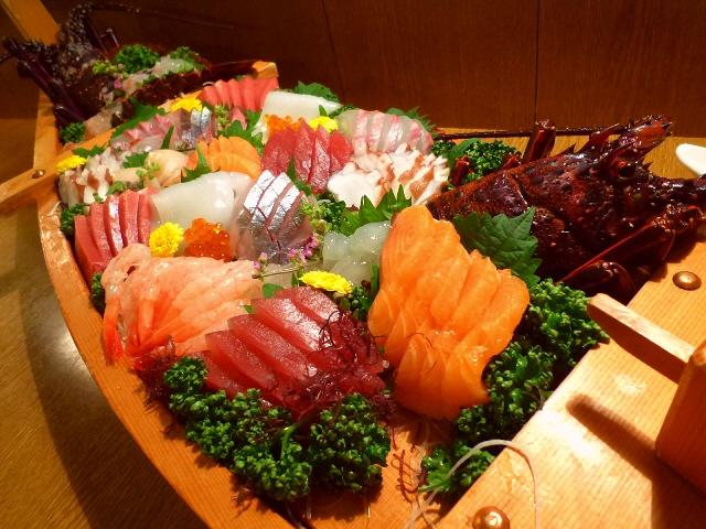 Mのディナー  今宵もこだわりだらけの絶品料理で大満足!  江坂  「TABARA」