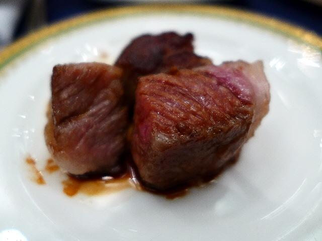 Mのディナー  「さぬきうまいもん祭りin大阪」で讃岐の旨いもんを堪能しました!