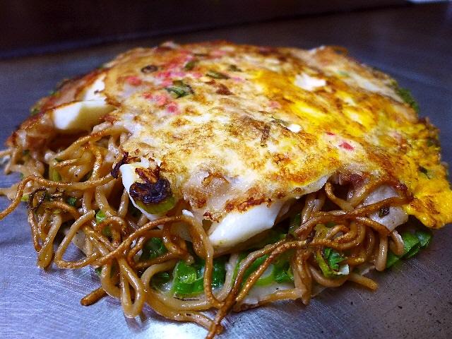 Mのディナー  優しいお母さんと福知山名物うす焼きで心も体もほっこり温まります!   京都府福知山市  「ふじ」