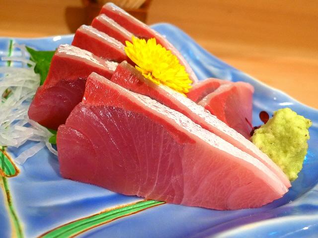 Mのディナー  地の魚介類が絶品です!  東舞鶴  「割烹 濱七」