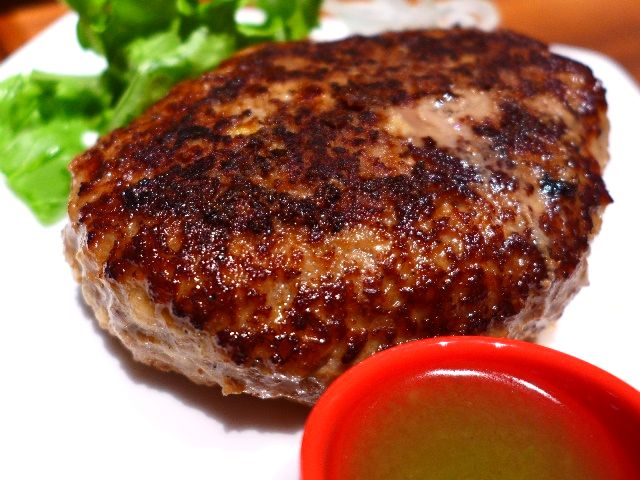 Mのディナー  京都で大人気のハンバーグ食べられるダイニングがオープンします!  京都府京田辺市  「ココロキッチン」