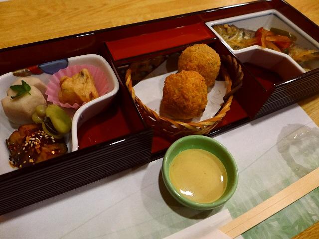Mのディナー  お値打ちの「塚口バル」が開催されます!