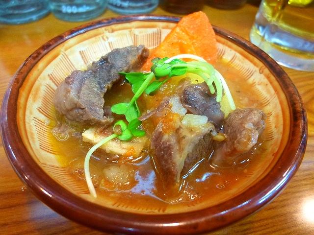 Mのディナー  焼きとんアテにサクッと飲むには最適の安旨居酒屋  東京  「焼とん酒場   かね将」