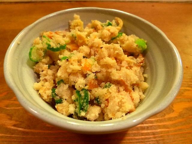 Mのディナー  家庭料理のお惣菜が唸るほど旨い!  箕面市  「御食事処 喜味」