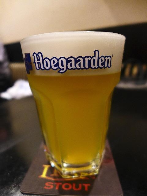 Mのディナー 常時100種類以上の品揃え! ビール好きにはたまりません!  曾根崎  「Casual×Beer ACE」