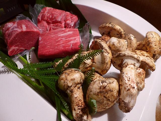 Mのディナー  心から感動させていただける厳選素材の絶品パーティー料理!  江坂  「TABARA」