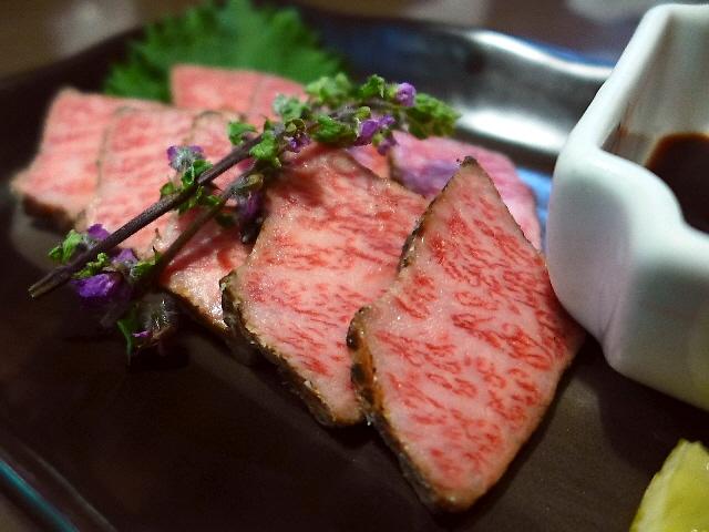 Mのディナー  新発売の 『Mのディナーおまかせコース』 はとんでもなくお値打ちです!   中央区博労町  「宮崎郷土料理 どぎゃん」