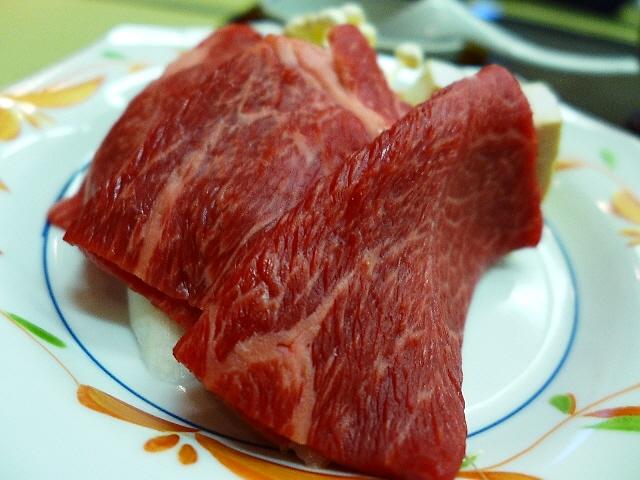 Mのディナー  下呂温泉の人気ホテルで大満足の宴会ディナー!  岐阜県下呂市  「ホテルパストール」