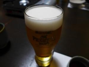 P1660505-1.jpg