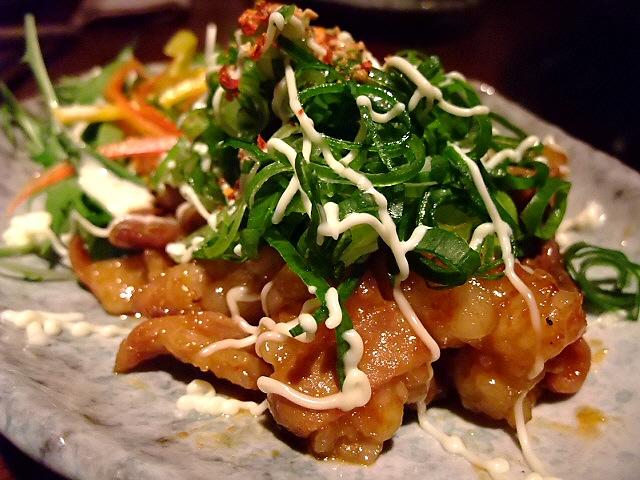 Mのディナー まだまだ進化する絶品もつ鍋のお店 昭和町 「ぼん」
