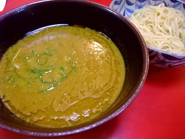 Mのディナー 念願の限定こってりを食べてきました! 大淀中 「大吾郎商店」