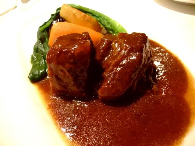 Mのディナー  正統派の洋食が食べられる心温まるお店  吹田市  「ビストロPEPE」